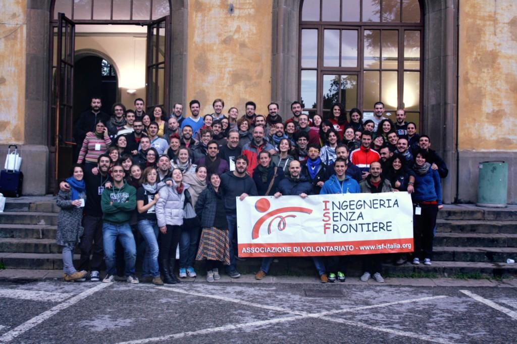ISF_Italia