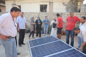Fotovoltaico_presentazione
