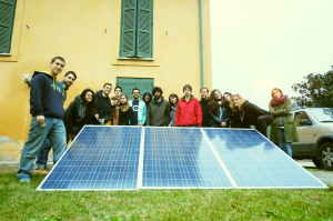 ISF_fotovoltaico