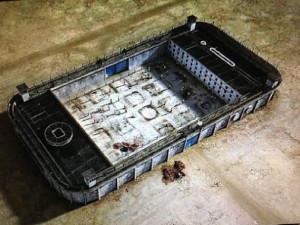 modern-prison-banksy